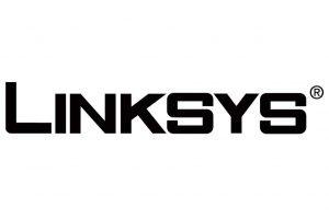 Linksys Phones