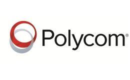 Polycom SoundPoint