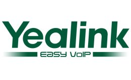 Yealink SIP Phones