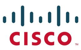 Cisco PBX