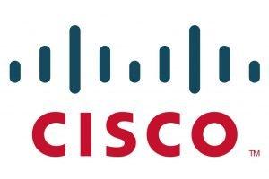 Cisco PBX