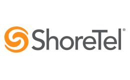 ShoreTel PBX