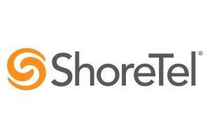 ShoreTel PBX