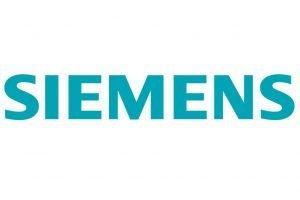 Siemens PBX